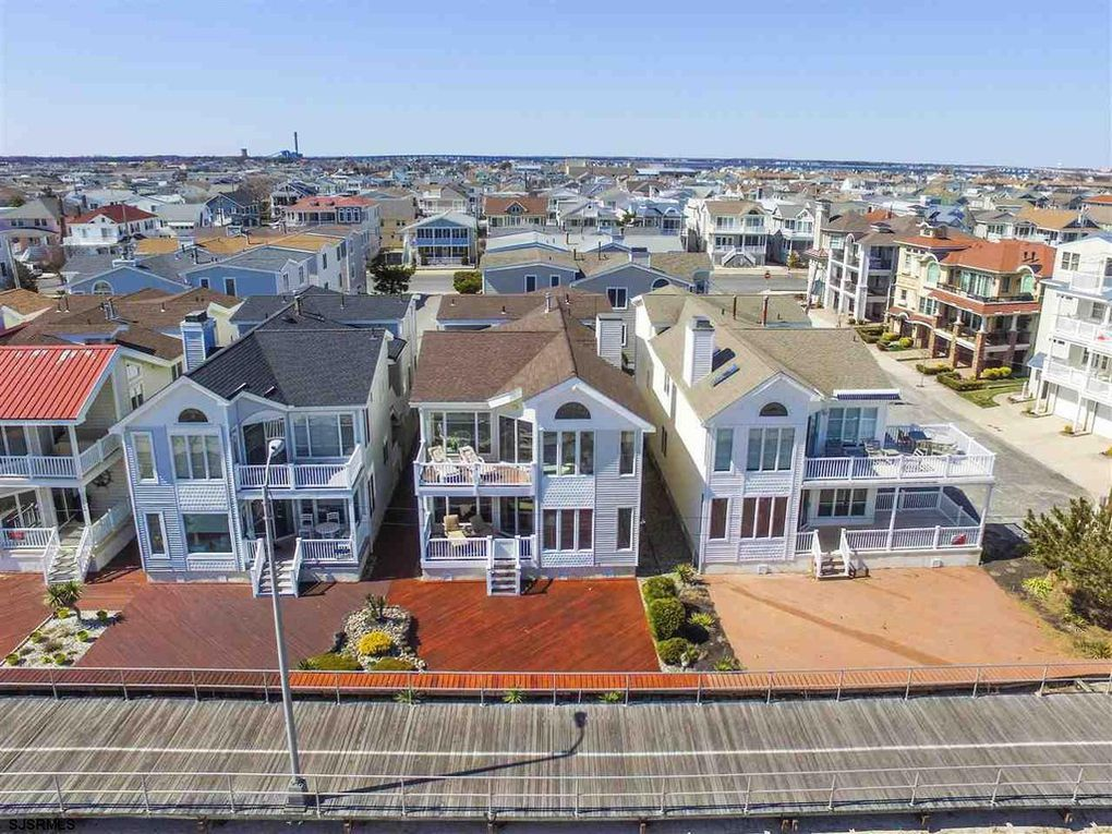 Start your OCNJ Rental Search